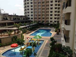 13k Monthly Rent to Own Condo in Araneta Cubao