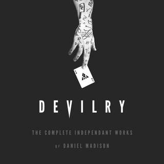 DEVILRY BY DANIEL MADISON
