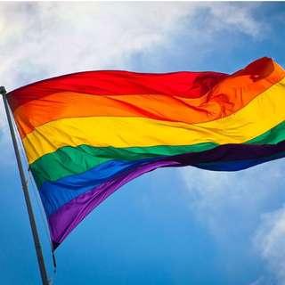 LGBT Ebooks
