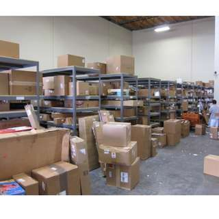 Renting Extra Storage Space Cheap