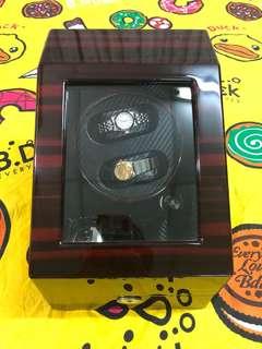 高級手錶儲存盒