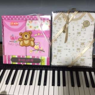 baby clothes baby gifts newborn