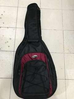 CNB Acoustic Guitar Case