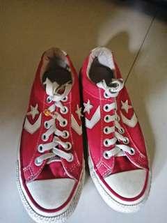 Original Converse