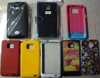 Samsung S2 case