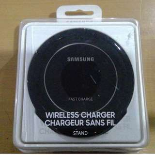 Brand New Original Samsung Wireless Charger Stand