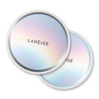 LANEIGE BB CUSHION PORE CONTROL NO.21C COOL BEIGE