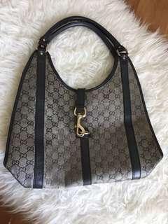 SALE Gucci Handbag
