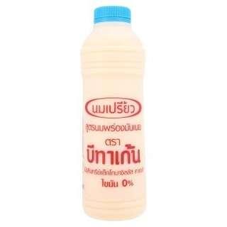 Thailand Betagen Yoghurt 700ML