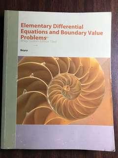STEM Grade 11 & Engineering textbooks