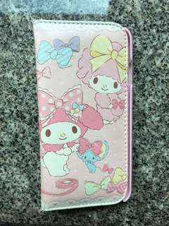 My Melody IPhone 8 case
