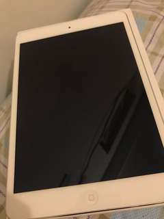 iPad mini2 32gb 99%new