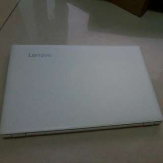 95% New Lenovo Ideapad 110S-11IBR 電腦行貨