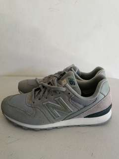 New Balance Sneakers Size 7
