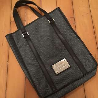 BALMAIN bag / 袋