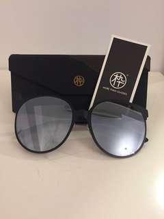 枠 Sunglasses