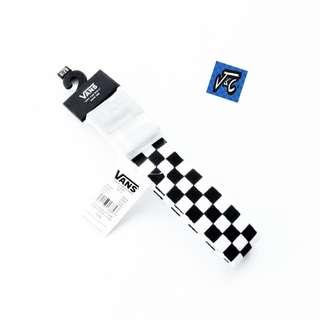 Vans Belt Checkerboard
