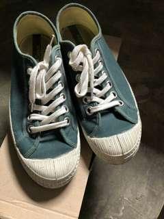 Novesta Master sneakers