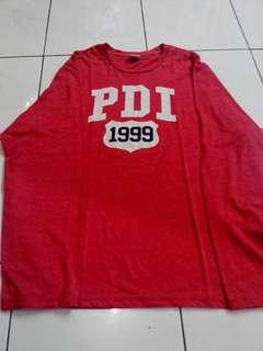 Paddini Sweater Pink