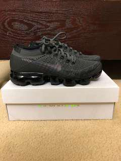 Nike Air Vapormax Flyknit Shoes
