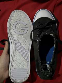 G by Guess Sneakers