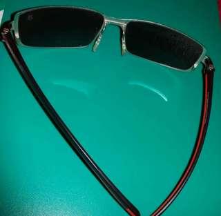 Kacamata Sport