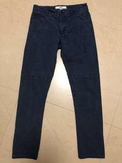Flash sale ~ Initial pants