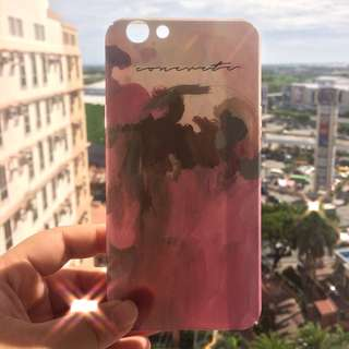 Phone Case for Oppo F1s/A59