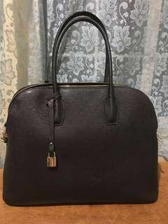 H&M 2 way bag