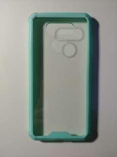 Lg G6 / G6+ case
