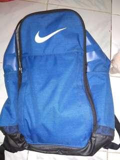Nike brasila murah original
