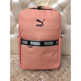 Original PUMA Travel Backpack