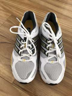 Adidas Response Cushion Running Sneakers (7)