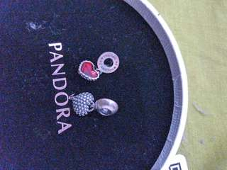 Pandora mother's day edition