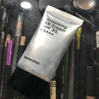 Moonshot BB Cream (Men)