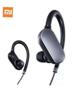 🚚 Xiaomi Sports Bluetooth Earphones