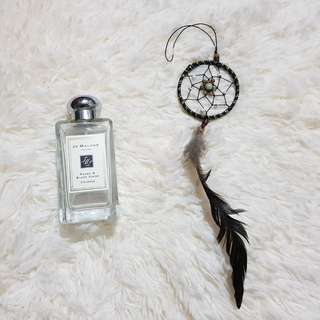 Jo malone Peony US tester perfume