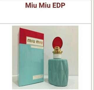 Parfum original singapura