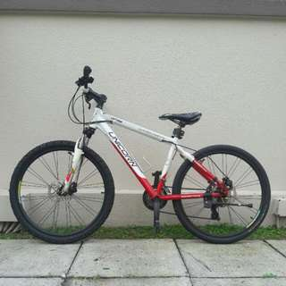 Best Bicycle For Long Drive and Off Road Cycling