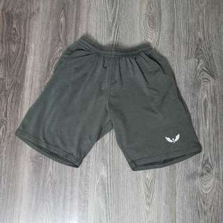 G3 Athletic Apparel men shorts