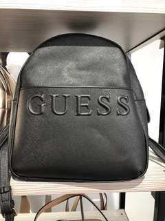 BrandNew Original Guess USA backpacks