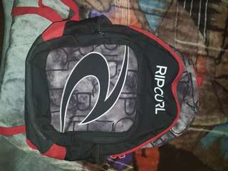 Ripcurl bag