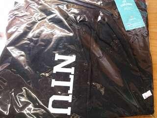 酷鎷 NTU棉褲 L size