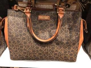 Brand New Original Calvin Klein Handbag