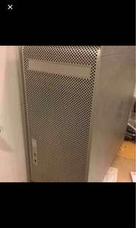Mac機淨機箱