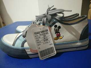 Sale! Mickey® Rubber shoes