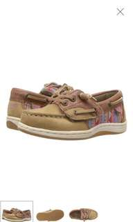 Sperry shoes for kids 💯% authentic