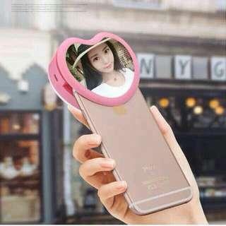 Selfie Ring MACAM2 Function #KayaRaya