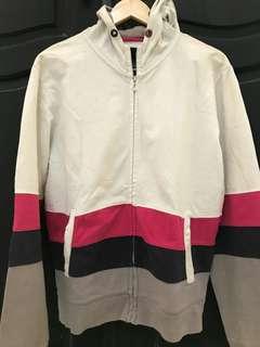 Jacket Bershka Original
