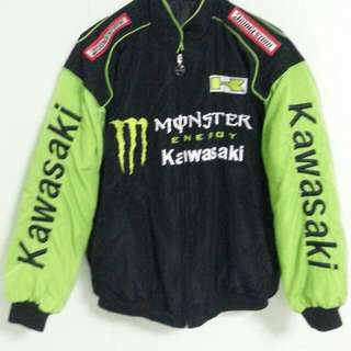 Riding Jacket For Sale